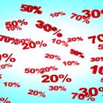 Phương thức cách viết và xuất hóa đơn giảm giá hàng bán