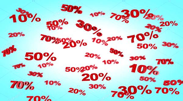 xuất hóa đơn giảm giá hàng bán