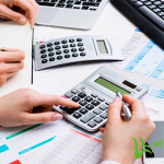 Tổng quát về báo cáo tài chính hợp nhất kế toán cần biết
