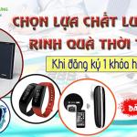 Hướng dẫn tự học kế toán cho người mới bắt đầu trên KT Việt Hưng