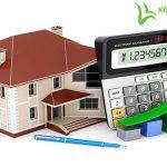 Hạch toán kế toán sửa chữa tài sản cố định đơn vị hành chính sự nghiệp