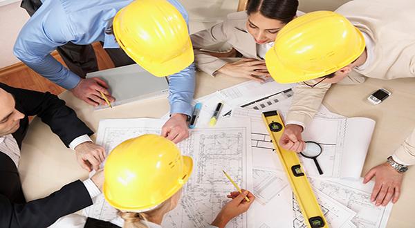 kiểm toán xây dựng