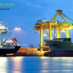Sửa đổi, bổ sung quy định xác định về xuất xứ hàng hoá xuất nhập khẩu