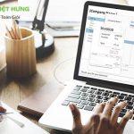Kế toán cơ bản: các nghiệp vụ kế toán cơ bản mà bạn cần biết