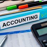 Định nghĩa thế nào là một kế toán viên chuyên nghiệp?