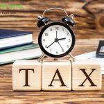 Thuế điện tử Việt Nam | Hướng dẫn cách đăng ký khai thuế điện tử qua mạng
