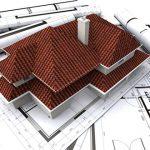 Chia sẻ kinh nghiệm làm kế toán trong công ty xây dựng
