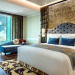 Hướng dẫn định khoản kế toán khách sạn năm 2020