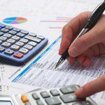 Kế toán công là gì? Chương trình đào tạo chuyên ngành kế toán công