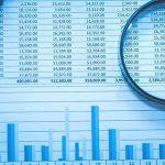 Các hệ thống tài khoản kế toán theo thông tư 200 | Năm 2020