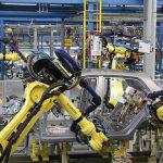 Quy trình làm kế toán sản xuất và tính giá thành năm 2020