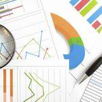 Kiểm toán báo cáo tài chính là gì? Lập kế hoạch & quy trình kết thúc KT
