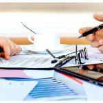 Cách tổ chức và trình bày các loại báo cáo kế toán hiện hành