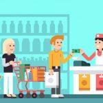 Kế toán doanh thu bán hàng và cung cấp dịch vụ thông tư 200