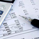Các hình thức ghi sổ kế toán theo thông tư 107