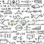 Chia sẻ một vài dạng bài tập kế toán tài sản cố định