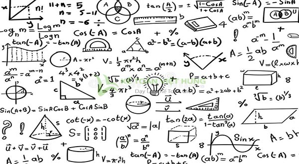 bài tập kế toán tài sản cố định