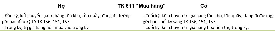tk 611