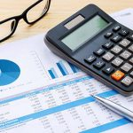 Tham khảo phần mềm kế toán doanh nghiệp miễn phí hiện nay