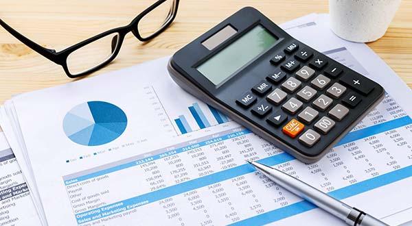 phần mềm kế toán doanh nghiệp