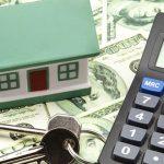 TSCĐ hữu hình là gì? Phân loại & đánh giá tài sản cố định hữu hình