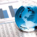 Kinh tế vi mô là gì? Cho ví dụ số liệu bài tập kinh tế vĩ mô