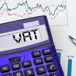 Các mẫu báo cáo thuế phương pháp GTGT tham khảo