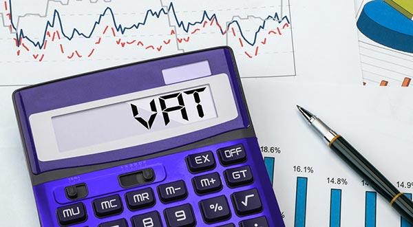 mẫu báo cáo thuế