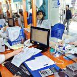 Nguồn kinh phí hoạt động kế toán đơn vị hành chính sự nghiệp TT107