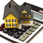 Phương cách hạch toán tài sản cố định hữu hình chi tiết