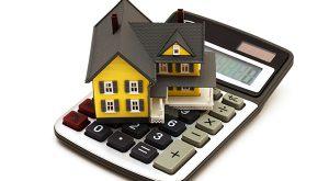 hạch toán tài sản cố định hữu hình