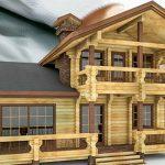 Định khoản kế toán sửa chữa tài sản cố định hữu hình