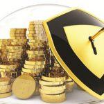 Những cuốn sách kế toán tài chính hay nên tham khảo