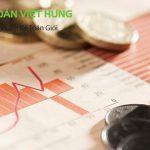 Top những cuốn sách kế toán nên tham khảo | Kế toán Việt Hưng