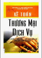 sách kế toán tài chính