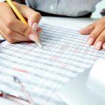 Tìm hiểu về kế toán tài chính doanh nghiệp song hành cùng lãnh đạo DN