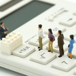 Đâu là điều kiện thuế TNDN hoãn lại phải trả được ghi nhận?