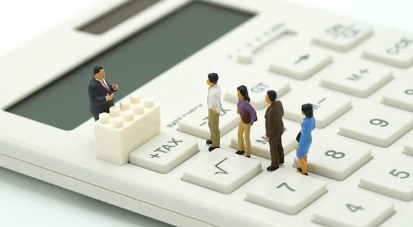 thuế tndn hoãn lại phải trả