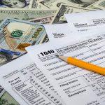 Kinh nghiệm: Khi làm kế toán thuế có khó không? | Kế toán Việt Hưng