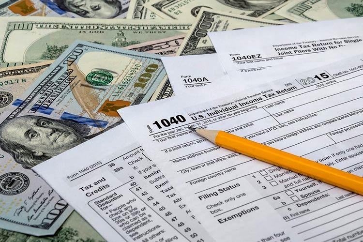 làm kế toán thuế có khó không