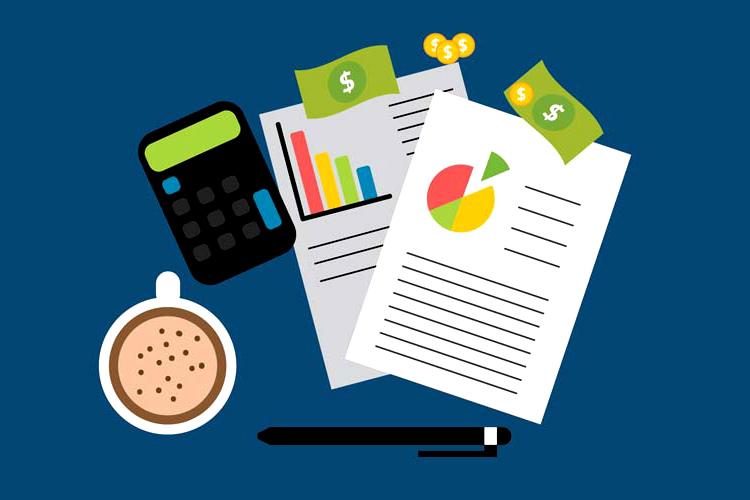 cách làm quyết toán thuế thu nhập doanh nghiệp