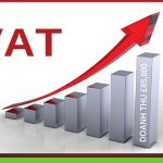 Chi tiết cách làm kế toán thuế GTGT lập tờ khai theo mẫu 01/GTGT