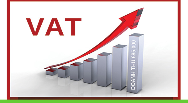 kế toán thuế gtgt