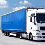 Các mẫu bài tập kế toán dịch vụ vận tải có lời giải mới nhất