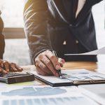 Kế toán quản trị chi phí & giá thành sản phẩm trong doanh nghiệp