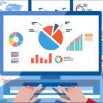 Chia sẻ các đầu công việc kế toán cuối năm cần làm gì?