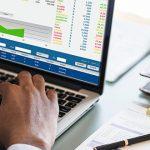Chiêu thức học thủ thuật kế toán biến hoá của người làm kế toán