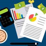 Lưu ý cách làm quyết toán thuế thu nhập doanh nghiệp