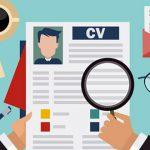 Top tìm việc kế toán nhanh chóng, thuận tiện và dễ dàng