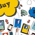 Kế toán chi phí bán hàng và chi phí quản lý doanh nghiệp năm 2020